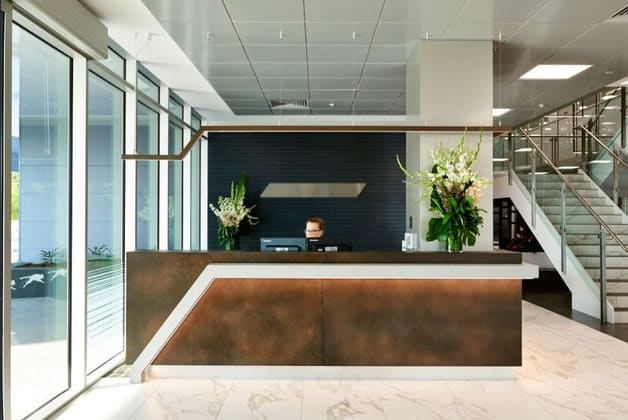 365 MacArthur Avenue Hamilton QLD 4007 - Image 5