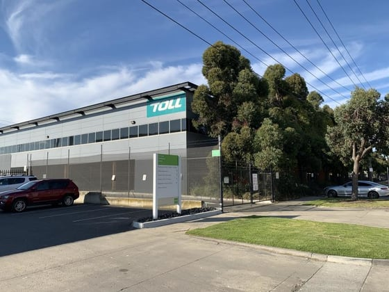 2 - 46 Douglas St Port Melbourne VIC 3207 - Image 1