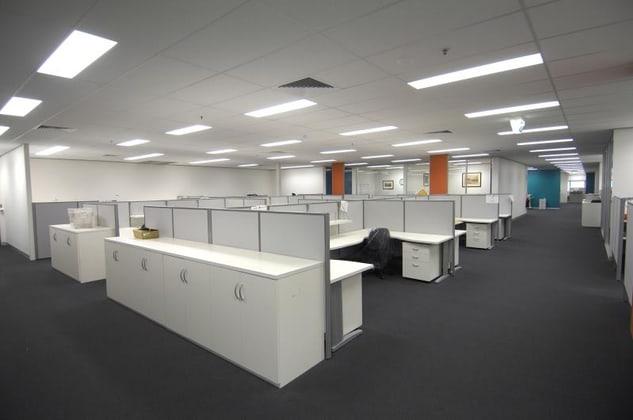 2 - 46 Douglas St Port Melbourne VIC 3207 - Image 2