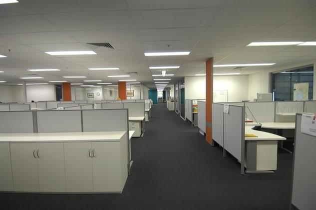 2 - 46 Douglas St Port Melbourne VIC 3207 - Image 4
