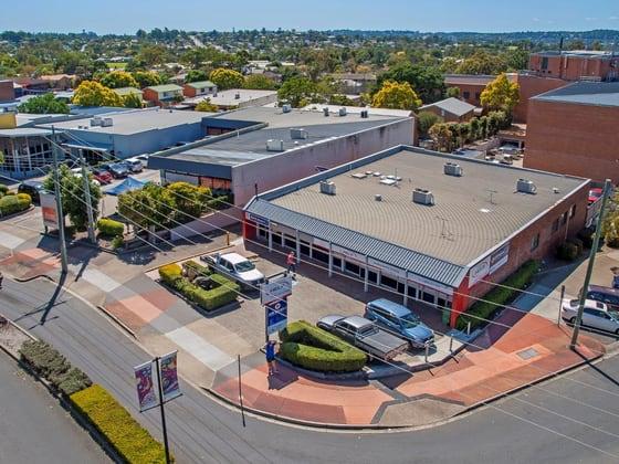 7 & 9 Station Road Logan Central QLD 4114 - Image 1