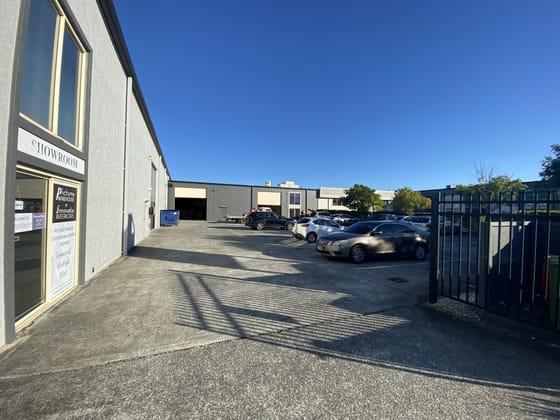 25-27 Ereton Drive Arundel QLD 4214 - Image 2