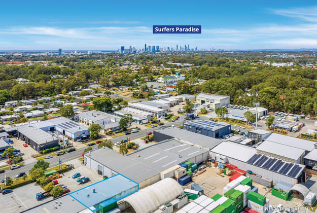 25-27 Ereton Drive Arundel QLD 4214 - Image 5