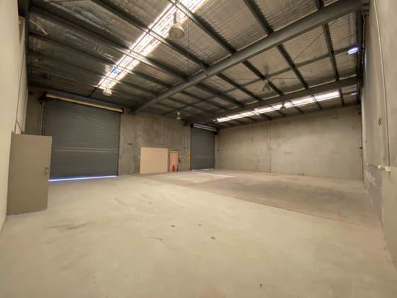 25-27 Ereton Drive Arundel QLD 4214 - Image 3