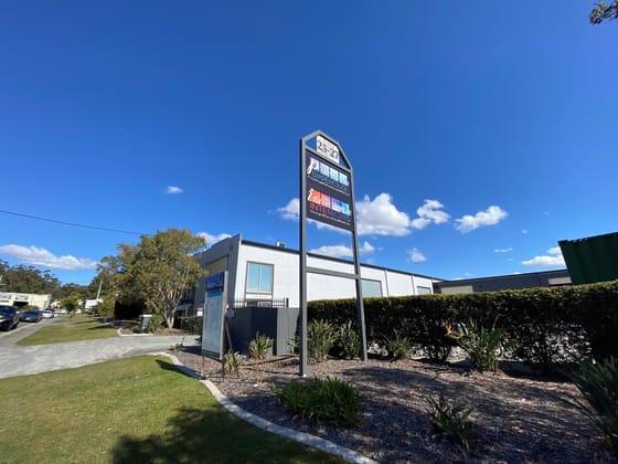 25-27 Ereton Drive Arundel QLD 4214 - Image 4