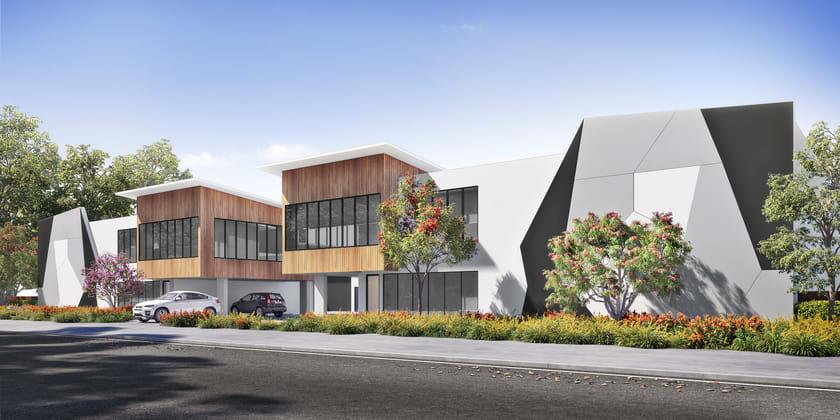 9 Packer Road Baringa QLD 4551 - Image 1