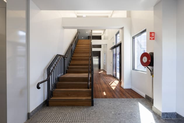 259 Ruthven Street Toowoomba City QLD 4350 - Image 2