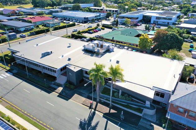 21-25 Hasking Street Caboolture QLD 4510 - Image 1