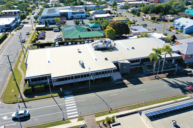 21-25 Hasking Street Caboolture QLD 4510 - Image 2