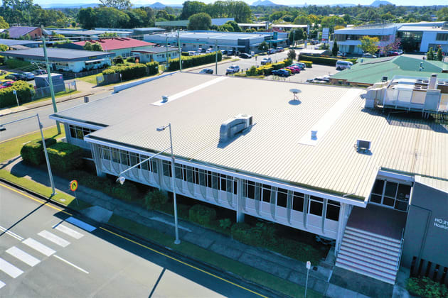 21-25 Hasking Street Caboolture QLD 4510 - Image 3