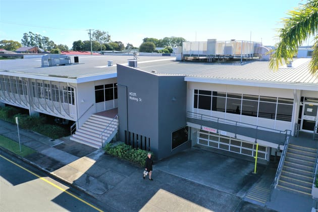 21-25 Hasking Street Caboolture QLD 4510 - Image 4