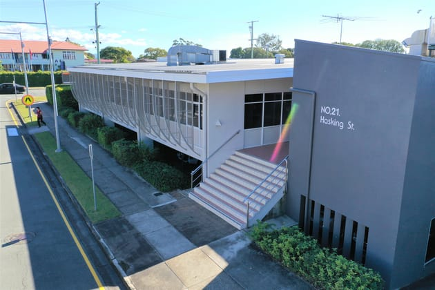 21-25 Hasking Street Caboolture QLD 4510 - Image 5