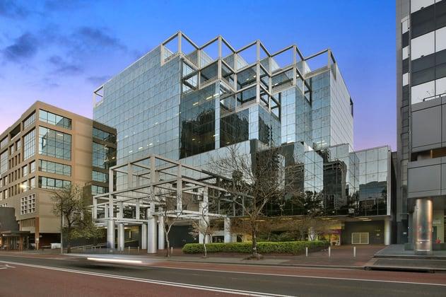 4/33 Argyle Street Parramatta NSW 2150 - Image 2
