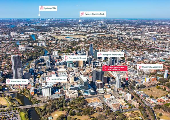 4/33 Argyle Street Parramatta NSW 2150 - Image 4