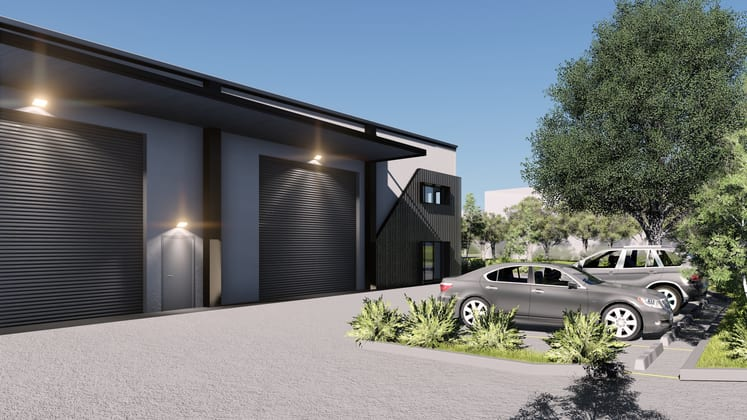 2 & 12 Alta Road Caboolture QLD 4510 - Image 5