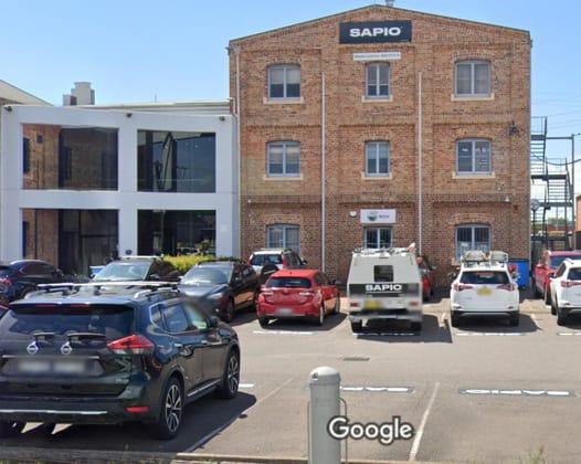 2/54 Hudson Street Hamilton NSW 2303 - Image 1