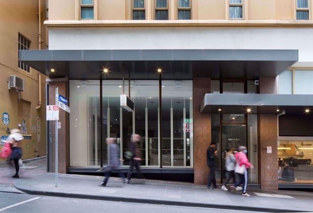 199 - 209 Little Collins Street Melbourne VIC 3000 - Image 2