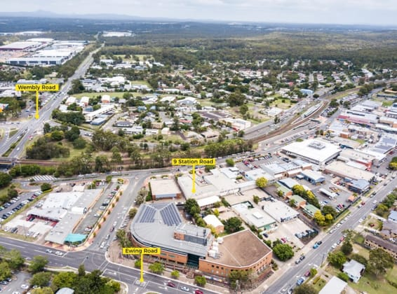 7 & 9 Station Road Logan Central QLD 4114 - Image 5