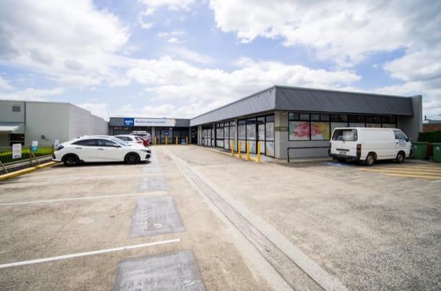 7 & 9 Station Road Logan Central QLD 4114 - Image 4
