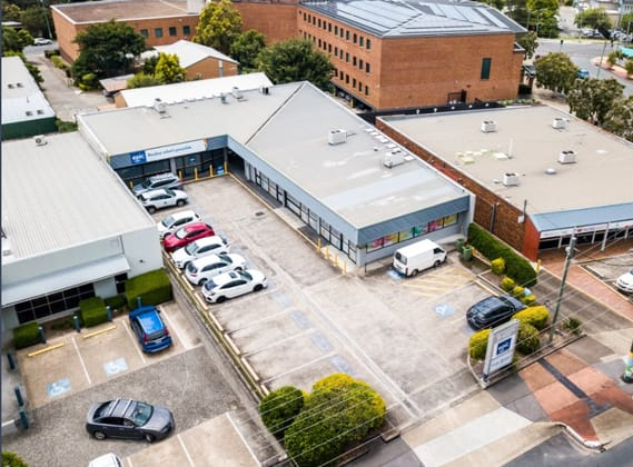 7 & 9 Station Road Logan Central QLD 4114 - Image 2