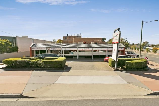 7 & 9 Station Road Logan Central QLD 4114 - Image 3