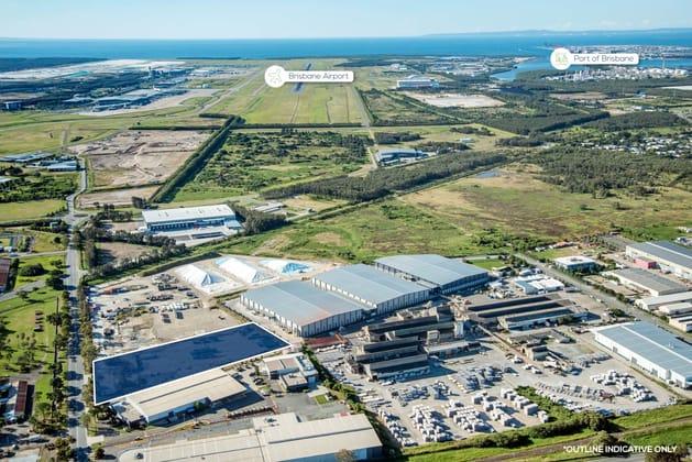 Area A/59 Sugarmill Road Pinkenba QLD 4008 - Image 1