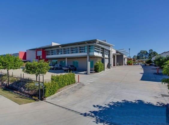5 Business Drive Narangba QLD 4504 - Image 1