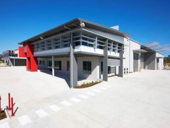 5 Business Drive Narangba QLD 4504 - Image 2