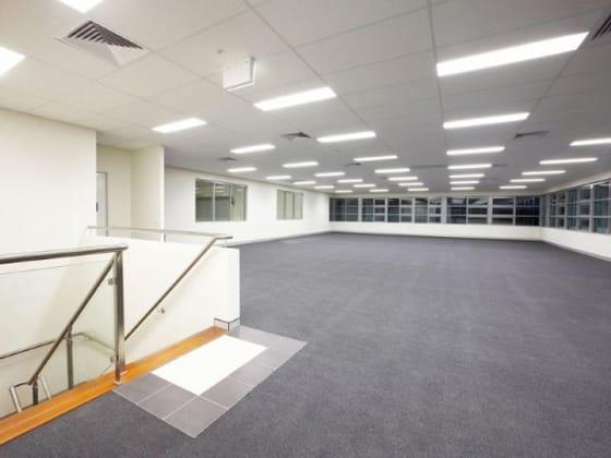 5 Business Drive Narangba QLD 4504 - Image 3