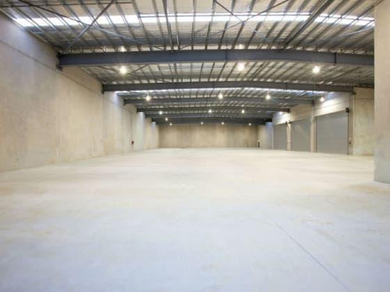 5 Business Drive Narangba QLD 4504 - Image 4