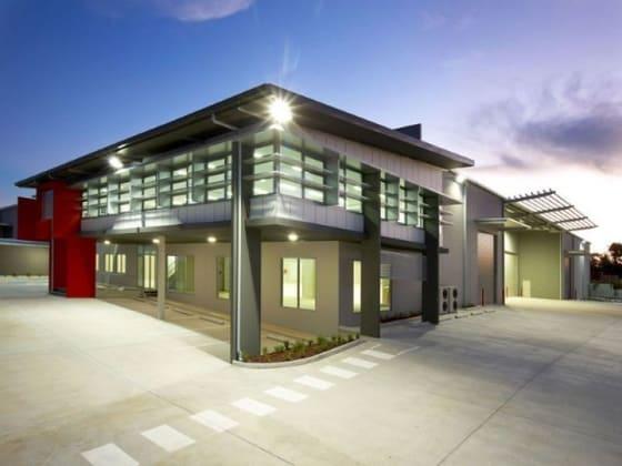 5 Business Drive Narangba QLD 4504 - Image 5