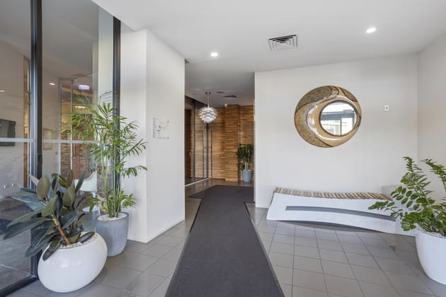 60 High Street Southport QLD 4215 - Image 5