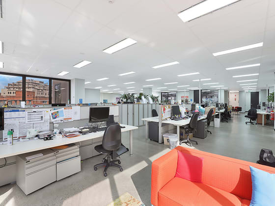 66 Wentworth Avenue Surry Hills NSW 2010 - Image 4