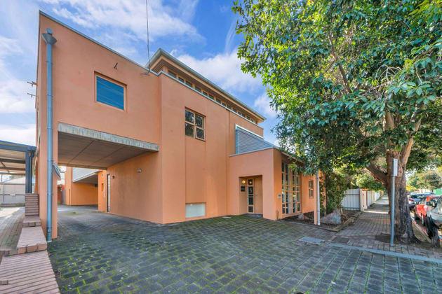 3 Boskenna Avenue Norwood SA 5067 - Image 1