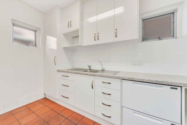 3 Boskenna Avenue Norwood SA 5067 - Image 5