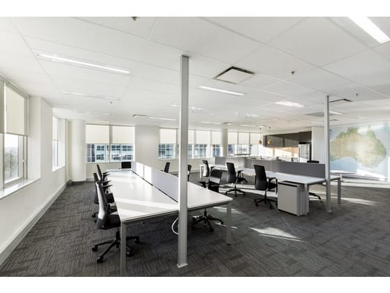 9 Help Street Chatswood NSW 2067 - Image 4
