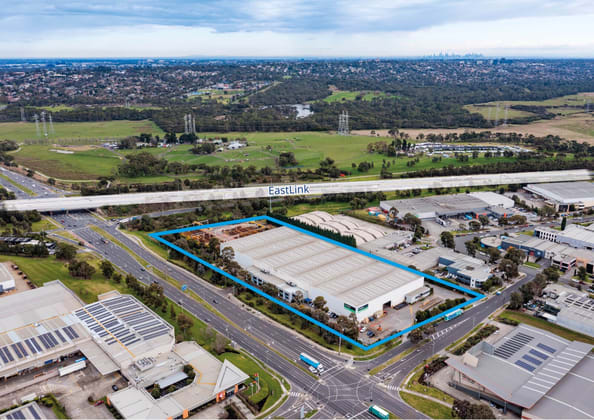 1259 Ferntree Gully Road Scoresby VIC 3179 - Image 1