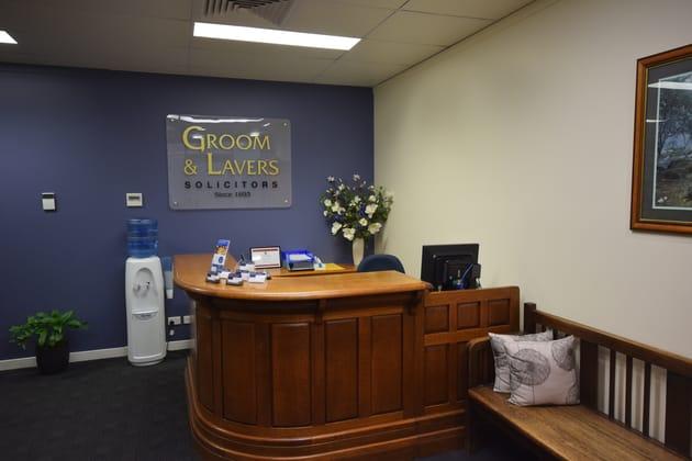 Suite 3/70 Neil Street Toowoomba City QLD 4350 - Image 1