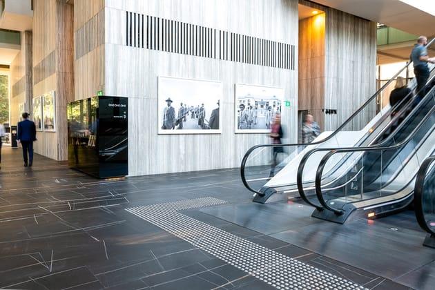 Levels 52 & 53/111 Eagle Street Brisbane City QLD 4000 - Image 2