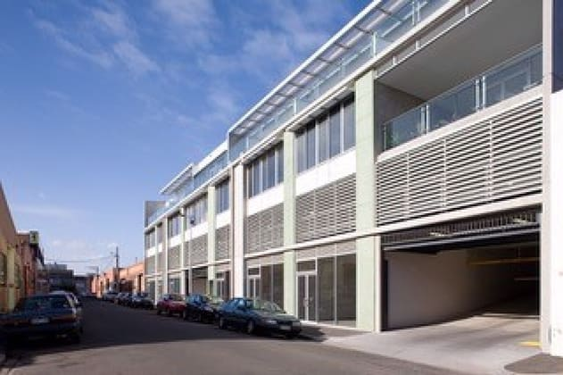91 Murphy Street Richmond VIC 3121 - Image 5