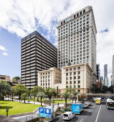 232 Adelaide Street Brisbane City QLD 4000 - Image 4