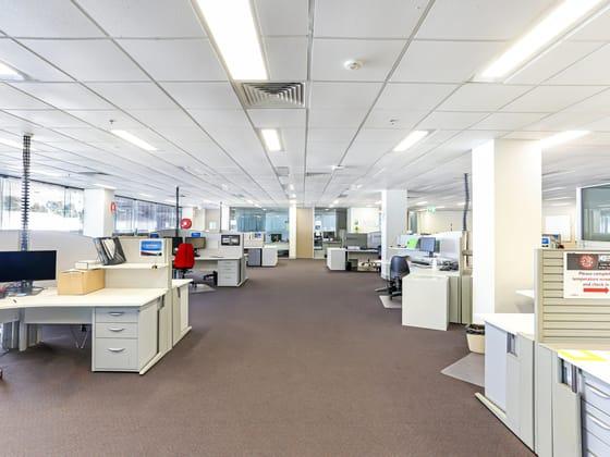 20 Highgate Street Auburn NSW 2144 - Image 3
