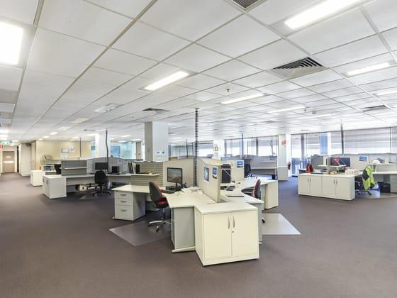 20 Highgate Street Auburn NSW 2144 - Image 4