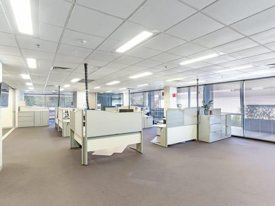 20 Highgate Street Auburn NSW 2144 - Image 5