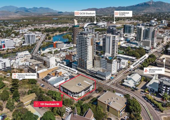 131 Denham Street Townsville City QLD 4810 - Image 1