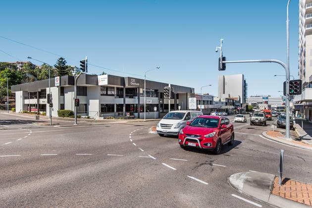 131 Denham Street Townsville City QLD 4810 - Image 2