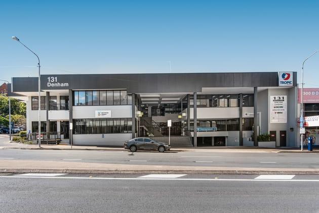 131 Denham Street Townsville City QLD 4810 - Image 4