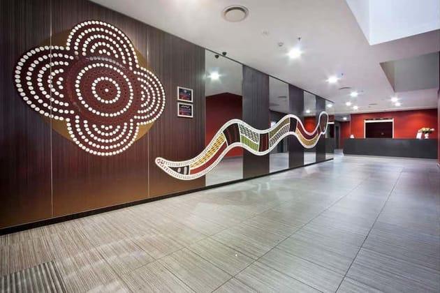 Level 11, 116/420 Pitt Street Sydney NSW 2000 - Image 3