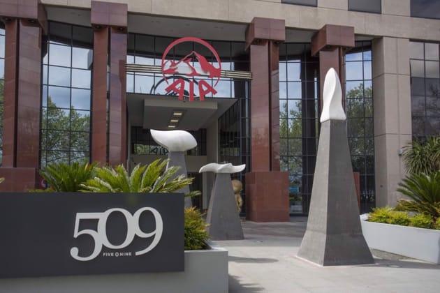 509 St Kilda Road Melbourne VIC 3004 - Image 1