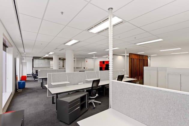 509 St Kilda Road Melbourne VIC 3004 - Image 5